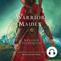 The Warrior Maiden