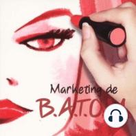 Marketing de B.A.T.O.M.