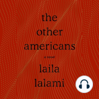 The Other Americans