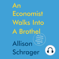 An Economist Walks into a Brothel