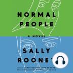 Libro de audio, Normal People: A Novel - Escuche libros de audio gratis con una prueba gratuita.
