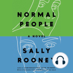 Audiobook, Normal People: A Novel - Listen to audiobook for free with a free trial.