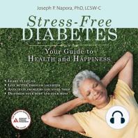 Stress-Free Diabetes