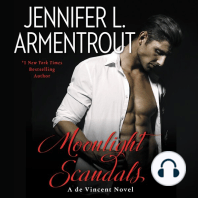 Moonlight Scandals