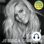 Audiobook, Open Book: A Memoir - Listen to audiobook for free with a free trial.