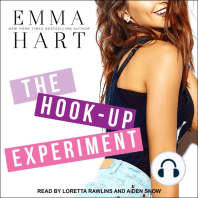 The Hook-Up Experiment