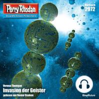 Perry Rhodan 2972