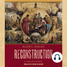Reconstruction: A Concise History