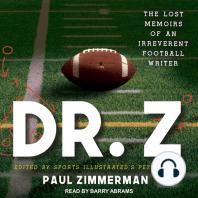 Dr. Z