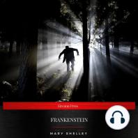 Frankenstein o el moderno Prometeo