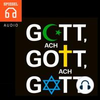 Gott, ach Gott, ach Gott!