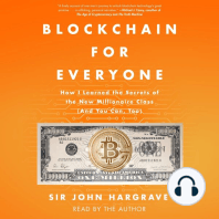 Blockchain for Everyone
