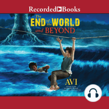 The End of the World and Beyond