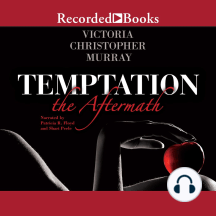 Temptation: The Aftermath