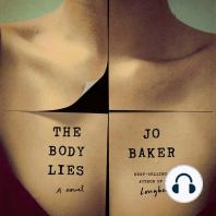 The Body Lies
