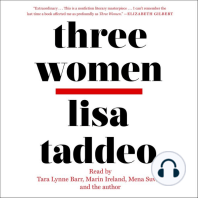 Audiobooks | Scribd