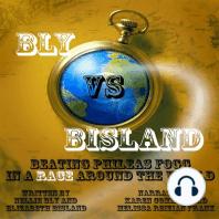 Bly vs Bisland