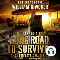 Long Road to Survival