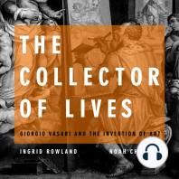 The Collector of Lives