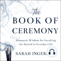 The Book of Ceremony