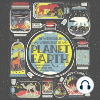 The Wondrous Workings of Planet Earth