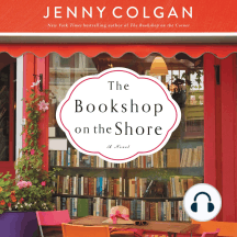 The Bookshop on the Shore: A Novel