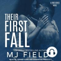 Their First Fall
