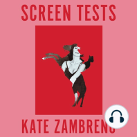 Screen Tests