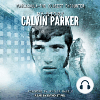 Pascagoula—The Closest Encounter