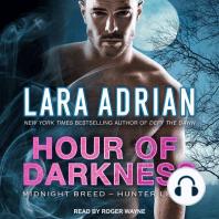 Hour of Darkness