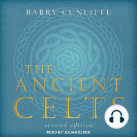 The Ancient Celts