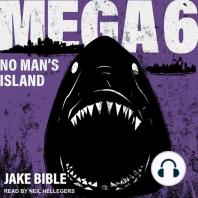 Mega 6