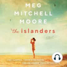 The Islanders: A Novel