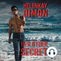 Her Other Secret