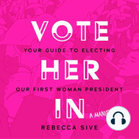 Vote Her In