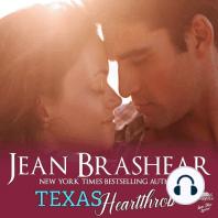 Texas Heartthrob