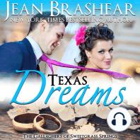 Texas Dreams