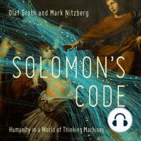Solomon's Code