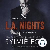 L.A. Nights (4-5)
