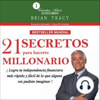 21 Secretos Para Hacerte Millionario