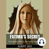 Fatima's Secret