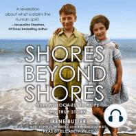 Shores Beyond Shores