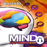 Mind Empowerment