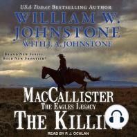 MacCallister