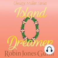 Island Dreamer