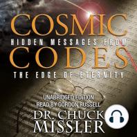 Cosmic Codes Unabridged