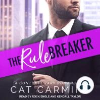 The Rule Breaker
