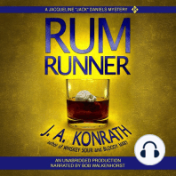 Rum Runner