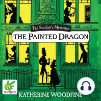 The Painted Dragon
