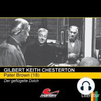 Pater Brown, Folge 18